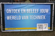 Platform Techniek Harderwijk