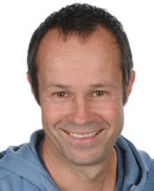 Berg, T.G. van den