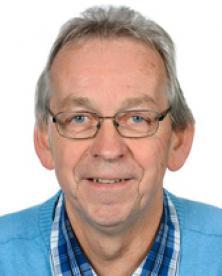 Daalmeijer, J.A.