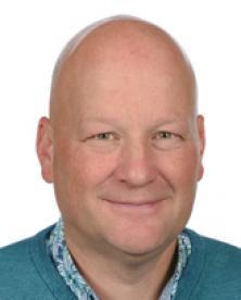 Hart, J.C. van der