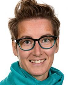 Lieshout, G. van